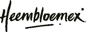 Heembloemex